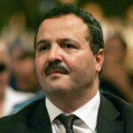 """المكي غاضبا : """"تقوم القيامة بالبرلمان في كل اتفاقية مع تركيا أو قطر """""""