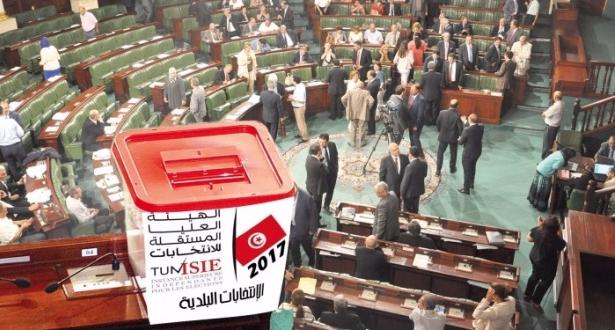 نائب عن كتلة الحرة: اتّصالات بين الأحزاب والكتل حول هيئة الانتخابات