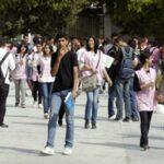 جمعية الأولياء والتلاميذ: كان أجدر باتحاد الشغل حلحلة ملف الثانوي عوض الإضراب