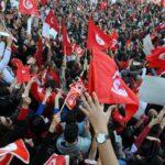 اتحاد الشغل: تحقيق أهداف الثورة مازال بعيد المنال