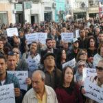 """""""أولياء غاضبون"""": أكثر من 50% من الأساتذة ضدّ قرارات نقابة الثّانوي"""