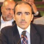 """حسين الجزيري : كتلة """"الشاهد"""" جدّية وصحيحة وديمقراطية وتقدّمية"""