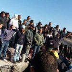 أعلن القطيعة مع الوزارة : اتحاد الفلاحين بالمهدية يدخل في تحركات برّا وبحرا