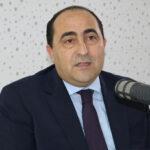 وزير النقل: مُتأكدون من تفادي إضراب 17 جانفي