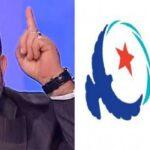 عماد بن حليمة: قريبا تشكيل فريق لمقاضاة قيادات من النهضة دوليا