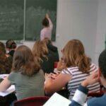 مدارس التعليم الخاص: شبح السنة البيضاء لا يعنينا ولا يُهدّد سوى التعليم العمومي