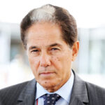 عماد الدّايمي: عبد الرّحيم الزواري تحصّل على 2.4 مليون أورو رشوة