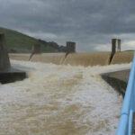 ارتفاع منسوب المياه بعدّة أودية: وزارة الفلاحة تدعو المواطنين لتوخّي الحذر
