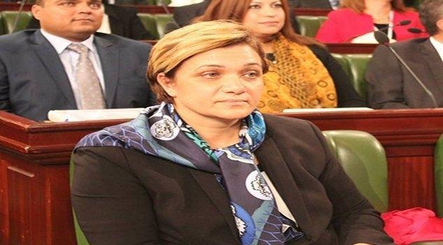 وصفها بالمُغالطات: آفاق تونس يستنكر تصريحات ليلى الشتاوي