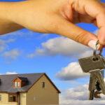 صدر بالرائد الرسمي: شروط الانتفاع بالمسكن الأول والقروض الميسرة