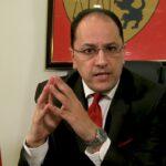 """سليم خلبوس: لا تأثير يُذكر لإضراب اتحاد """"إجابة"""""""
