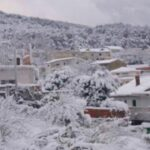 الشمال الغربي : استنفار بسبب الأحوال الجوية