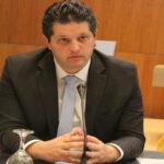 """وزير التجارة يُصدر توضيحا حول """"الملاوي والطابونة"""""""