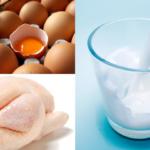 نقابة الفلاحين : قطاعات الحليب والبيض والدواجن مُهددة بالاندثار !!