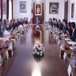 """غدا: أزمة """"الثانوي"""" على طاولة مجلس الوزراء"""