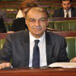 اتحاد قضاة محكمة المحاسبات يُقاضي وزير الصحة ويطالبه باعتذار رسمي