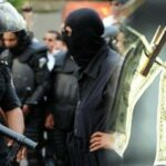 المصادقة بأغلبية مُطلقة على تنقيح قانون مكافحة الإرهاب