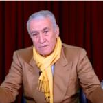 """فيديو: عمر صحابو يدعو للاستعداد ليوم """"القيامة السياسية"""""""