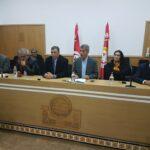 اتحاد الشغل: اجتماع استعدادا للإضراب العام
