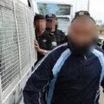"""ترحيل 4 إرهابيين """"خطيرين جدّا"""" إلى تونس"""