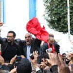 في يوم غضبهم: اليعقوبي يحشد الاساتذة عبر فايسبوك