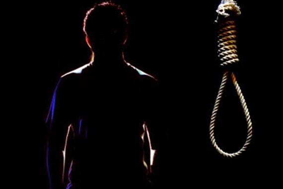 القيروان: حكم بإعدام 5 متّهمين باغتصاب وقتل عجوز الـ80 عاما