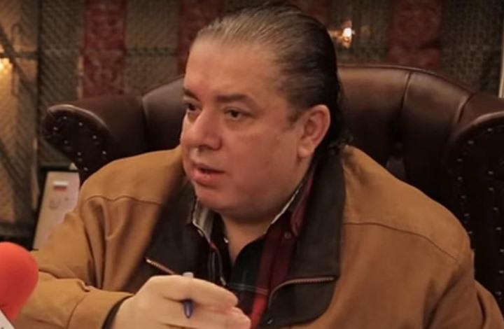 شفيق جراية الأردن: ملياردير السجائر يجرّ معه كبار مسؤولي الدولة للسجن