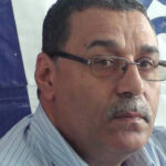 عبد الحميد الجلاصي: تصريحات زيتون تُمثّل الرّأي العام المُشترك للنّهضة