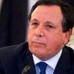 """الجهيناوي: قمّة تونس لن تكون """"قمّة جدل"""""""