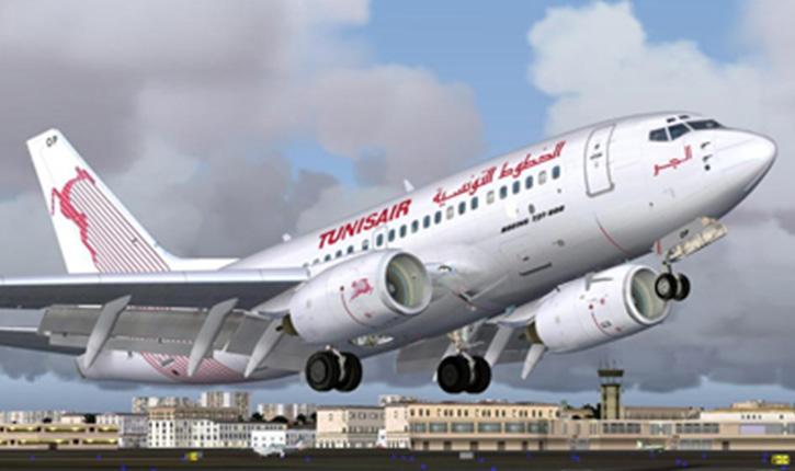 """وزير النقل : """"تونيسار"""" تنوي تسريح 1146 عاملا واقتراض 100 مليار"""