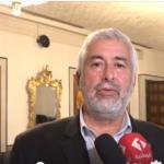 الزار : صرف التعويضات للفلاحين سيتم قبل موفي صائفة 2019