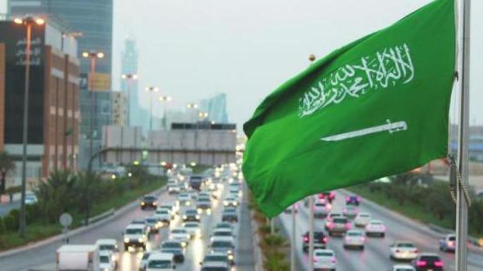 الاتّحاد الأوروبي يعتزم إدراج السعوديةبقائمة سوداء
