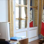 بعد لقاء الشاهد بفابيوس: هل تستنسخ المحكمة الدستورية التجربة الفرنسية ؟