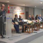 الطبّوبي: الاتّحاد أنقذ تونس من مُنزلقات خطيرة