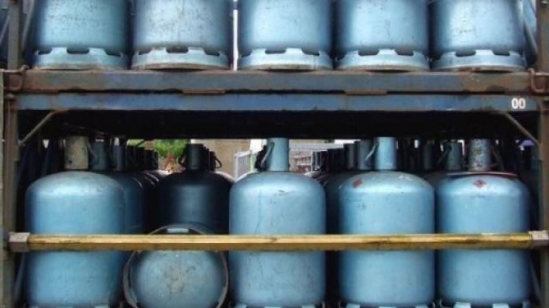 العاصمة: نفاد قوارير الغاز المنزلي.. واستياء في صفوف المُوزّعين
