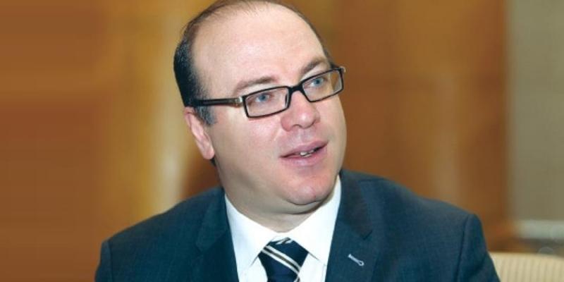 """إلياس الفخفاخ: """"التكتّل"""" سيُزكّي مُرشّحا من """"العائلة الديمقراطية"""" للرئاسية"""