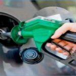 اتحاد الشغل: لا وجود لإضراب في محطات البنزين