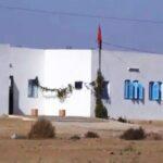 ملف مدرسة الرقاب: محامو الأولياء يقاضون المشرفين على إجراء الفحص الشرجي