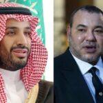 أزمة دبلوماسية: المغرب تنسحب من التحالف العربي باليمن وتستدعي سفيرها بالسعودية
