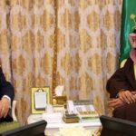 منهم 1000 سعودي : بين 5 و6 آلاف ضيف في القمة العربية بتونس