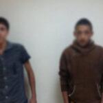 """في سوسة وتونس: إيقاف طفلين بتهمة """"القتل العمد"""""""
