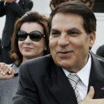 بن علي وجماعته قد يستردّون أملاكهم المصادرة بعد سنتين