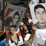 ليلى الحداد: قائمة شهداء وجرحى الثورة لن تُنشر