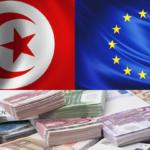 """فيصل دربال: الأسبوع القادم اجتماع للـ""""GAFI"""" حول تونس"""