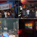 """هيومن رايتس انتقدتها: الحكومة تُقاضي جمعية """"شمس"""" لتعارضها مع القيم الإسلامية"""