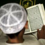 برّاكة الساحل: غلق جمعية قرآنية والتّحقيق مع أصحابها