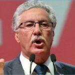 حمّة الهمامي: الحريات في تونس لا تزال مهدّدة