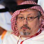 محقّقة الأمم المتّحدة: السعودية حاكمت قتلة خاشقجي في جلسة سرية