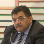 زيتون: قاطعت اجتماع مجلس الشّورى احتجاجا على التجسّس على أشغاله