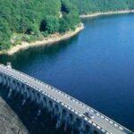وزارة الفلاحة: الأمطار الأخيرة وفّرت 70% من طاقة استيعاب السدود